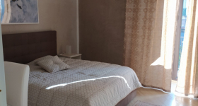 Casa Vacanze Cortile Pantaleone Holiday Home Catania